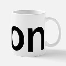 iDon Mug