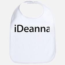 iDeanna Bib