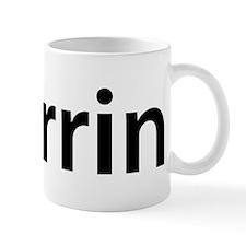iDarrin Small Mug