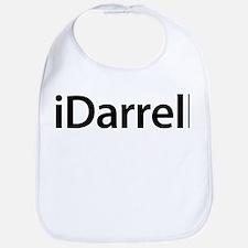 iDarrell Bib