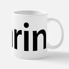 iDarin Mug