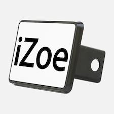 iZoe Hitch Cover