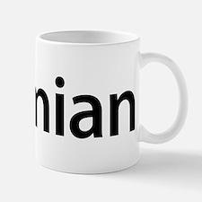 iDamian Mug