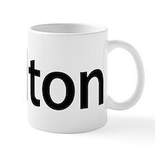iDalton Mug