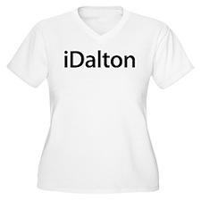 iDalton T-Shirt