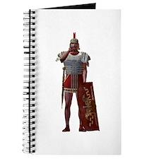 Cute Roman Journal