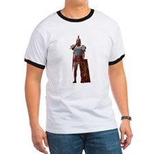 Legionnaire T-Shirt