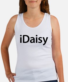 iDaisy Women's Tank Top