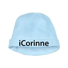 iCorinne baby hat