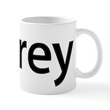 iCorey Mug