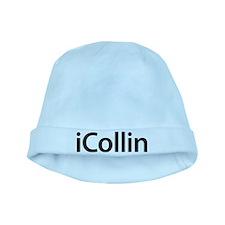 iCollin baby hat