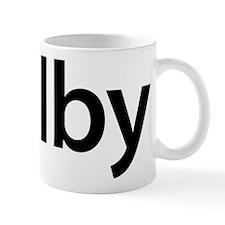 iColby Mug