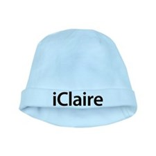 iClaire baby hat