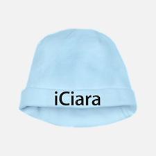iCiara baby hat