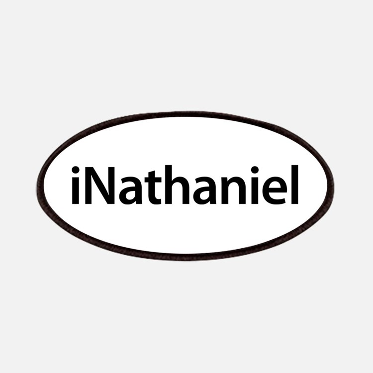 iNathaniel Patch