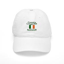 Unique Dublin ireland Baseball Cap