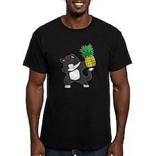 UnitedKingdom.jpg Dog Collar
