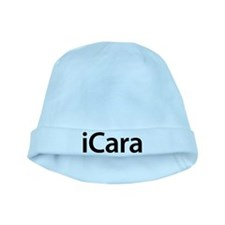 iCara baby hat