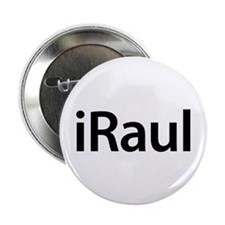 iRaul Button
