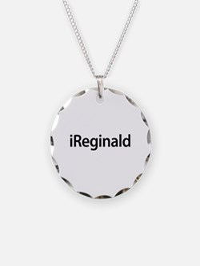iReginald Necklace