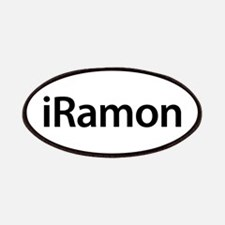 iRamon Patch