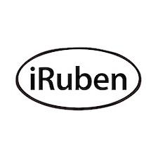 iRuben Patch