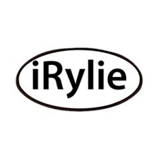 iRylie Patch