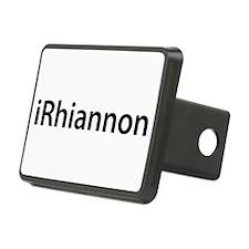 iRhiannon Hitch Cover