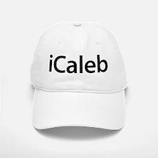 iCaleb Baseball Baseball Cap