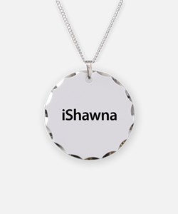 iShawna Necklace