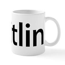 iCaitlin Mug
