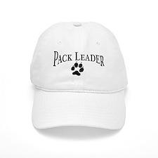 Cute Pack leader Baseball Cap