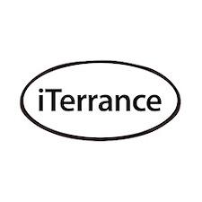 iTerrance Patch