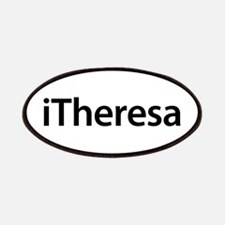iTheresa Patch