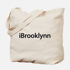 iBrooklynn Tote Bag