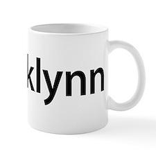 iBrooklynn Mug