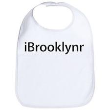 iBrooklynn Bib
