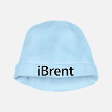 iBrent baby hat