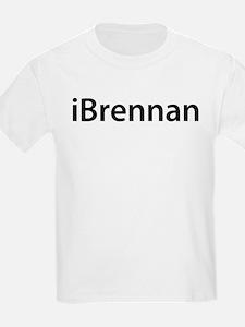 iBrennan T-Shirt