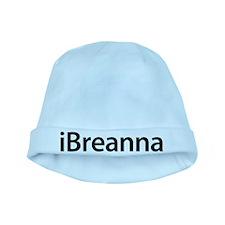 iBreanna baby hat
