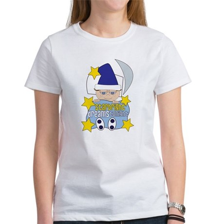 Starbright Women's T-Shirt