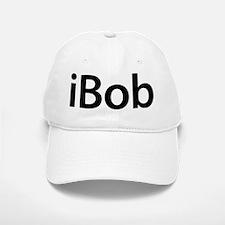 iBob Baseball Baseball Cap