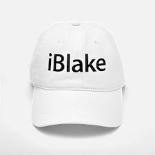 iBlake Baseball Baseball Cap