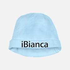 iBianca baby hat