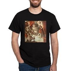 September, 1926 T-Shirt