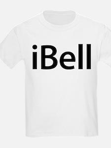 iBell T-Shirt