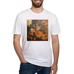 September, 1928 Shirt