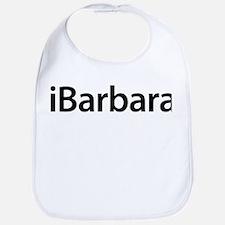iBarbara Bib