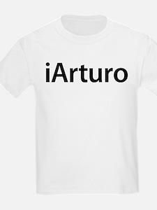 iArturo T-Shirt