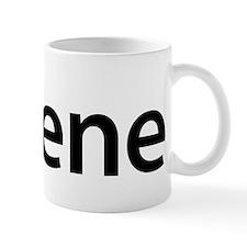 iArlene Mug